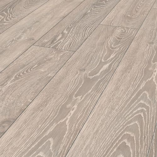 Krono Original Supernatural Classic 8mm Boulder Oak Laminate Flooring 5542